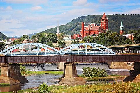 Cumberland, MD.jpg