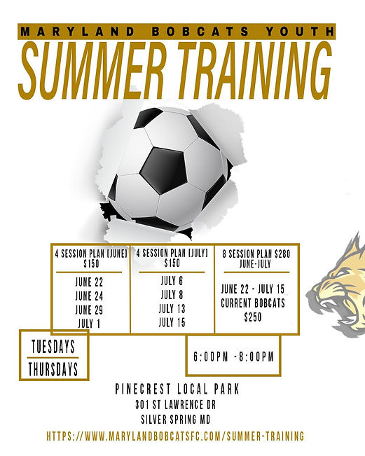 MBFC Summer Training.jpeg