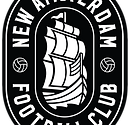 New Amsterdam FC Logo.png