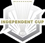 NISA-indCup-logo.png