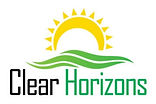 Clear+Horizon+logo+(2)+(1).jpg