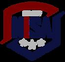 220px-NISA_logo_color.png