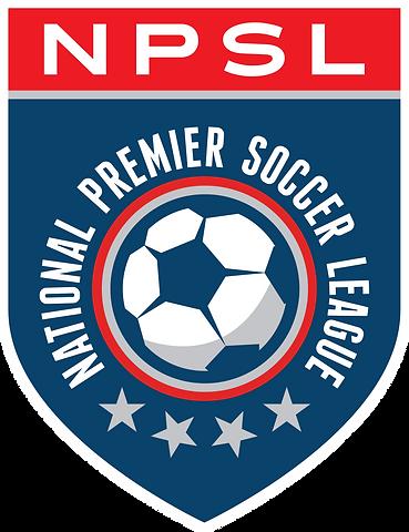 NPSL Logo.png