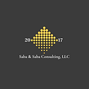 Saba and Saba Logo.PNG
