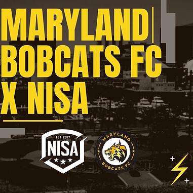 Maryland Bobcats FC x NISA.png
