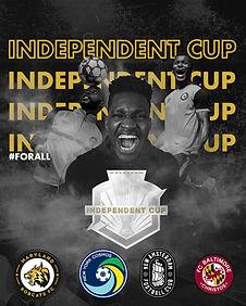 indep cup.jpg