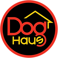 Dog Haus Color Logo (2).png