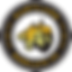 logo_default_1.png