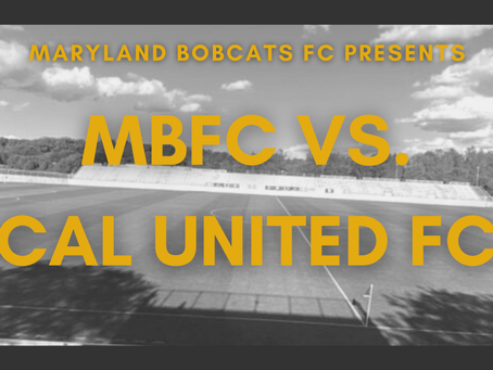 MBFC Announces Tickets for Remaining Spring 2021 Home Games