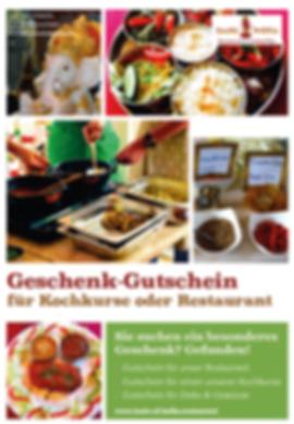 Geschenk-Gutschein Allgemein.png