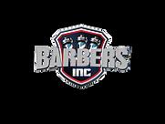 Barbers Inc Final LOGO.png