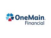 One Main Financial _ COSMEBAR 2020.png