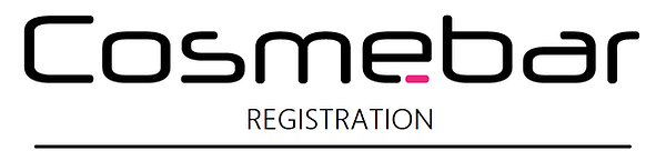 REGISTRATION HEADER.png
