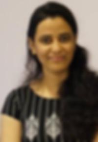 Srividya bio.jpg