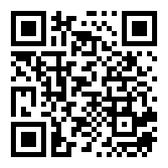 Feedback QR for Converge 2020.png