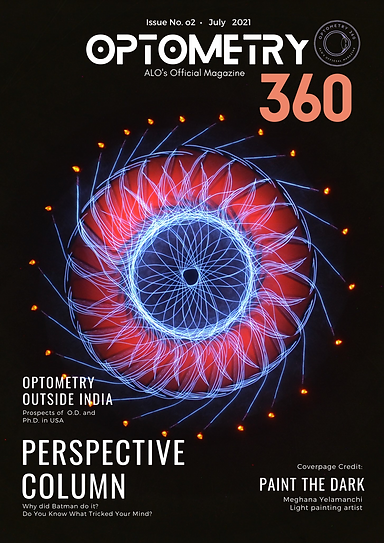 Optometry 360 2nd Edition .png