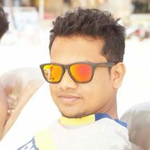 Suresh ramavath.jpg
