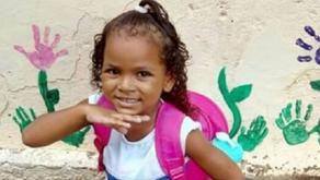 35 mil crianças e adolescentes foram assassinados em 5 anos no Brasil