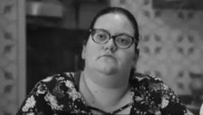 Após desejar morte de crianças e idosos, professora é demitida em Caxias do Sul