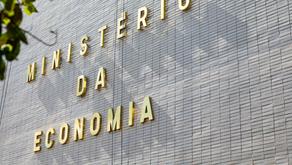 Desembarque: secretários de Guedes pedem demissão após manobra para abrir espaço no teto de gastos