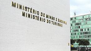 Secretário de Petróleo e Gás do Ministério de Minas e Energia pede demissão