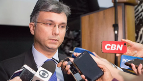 Esteves Colnago aceita convite para assumir a Secretaria Especial do Tesouro e Orçamento