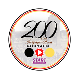 LOGO 200 ANOS OK PNG.png