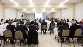 IBSAÚDE lança o IBTEC e o Alô IB durante seminário do instituto