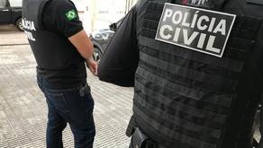 Polícia investiga caso de estupro cometido por adolescentes contra menina de 12 anos no Ceará