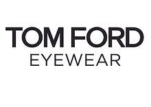 Gafas de sol y de ver Tom Ford