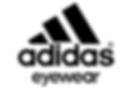 Adidas-Eyewear-01.png