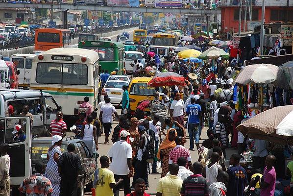 AULS_Ghanian Traffic.jpg