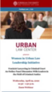 ULC Website_1 of 2_WIULLI Fem Lawyering