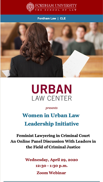 ULC Website_1 of 2_WIULLI Fem Lawyering