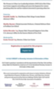 ULC Website_2 of 2_WIULLI Fem Lawyering