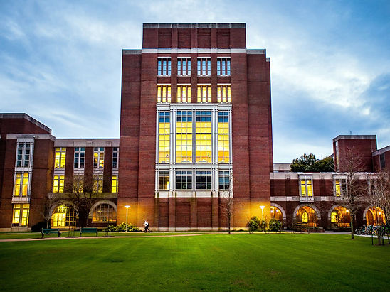 Tulane Law School.jpg