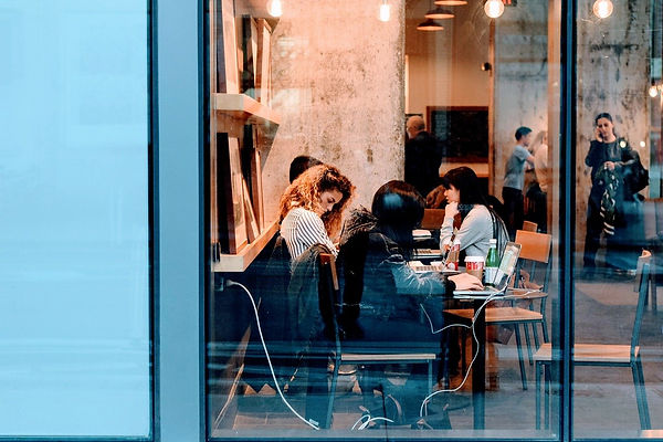 AULS Coffee Shop.jpg