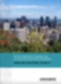 Effectiveness of Planning Law UN Habitat