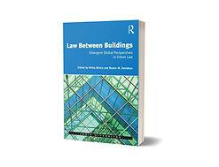 2D Cover Law Between Buildings.jpg