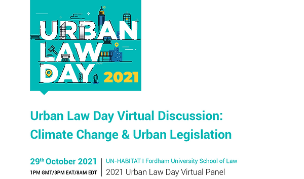 Urban Law Day Part 1.png