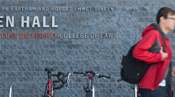 Our_College-360x200.jpg