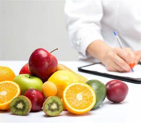 bilan nutritionnel.jpg