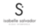 Isabelle Salvador logo def-02.png