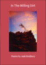 FInal Draft Book Cover v9 BK 4-7-19.jpg