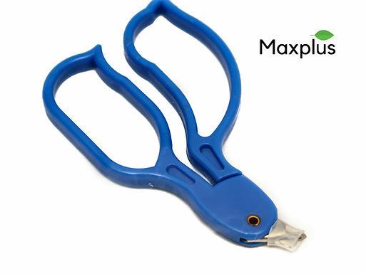 Skin Stapler Remover - Plastic