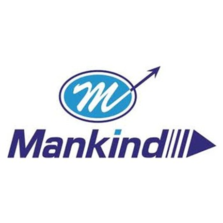 Mankind Pharma Distributor Delhi