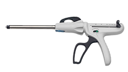 Disposable Universal Laparoscopic Stapler
