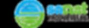 sanat-logo.png