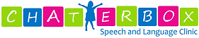 children-speech-and-language-clinic-atlanta
