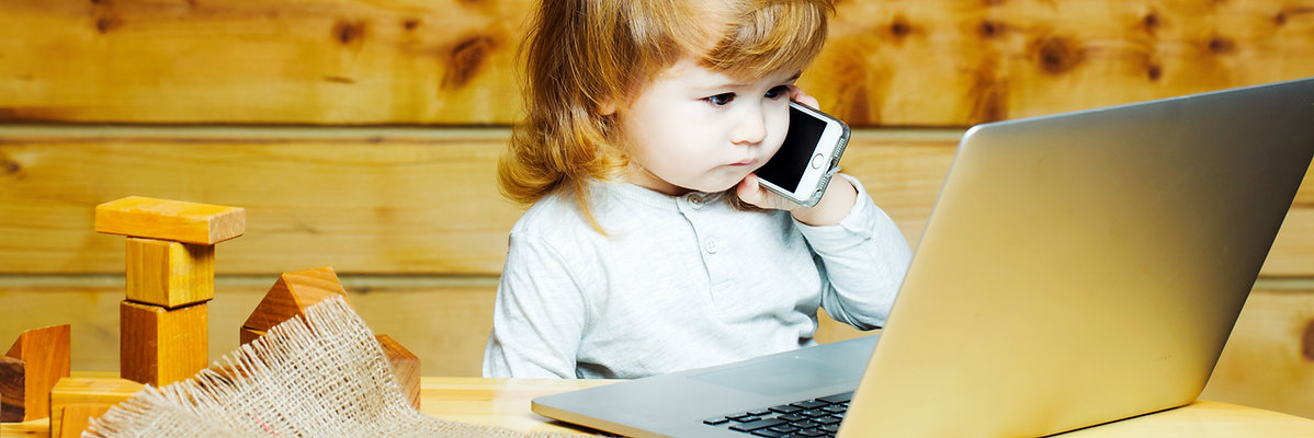 children-speech-therapy-atlanta